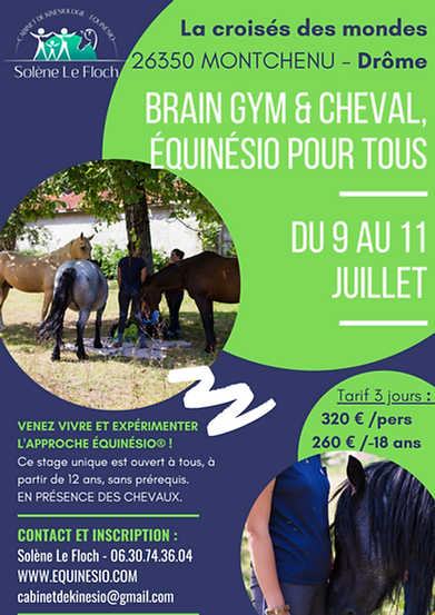 Brain_gym_&_cheval,_équinésio_pour_tou