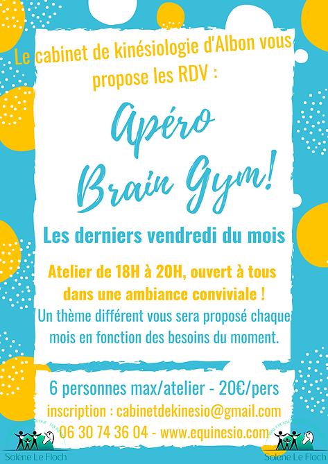 Apéro Brain Gym!.png