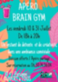 apéro brain gym (2).png
