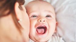 parler-bebe