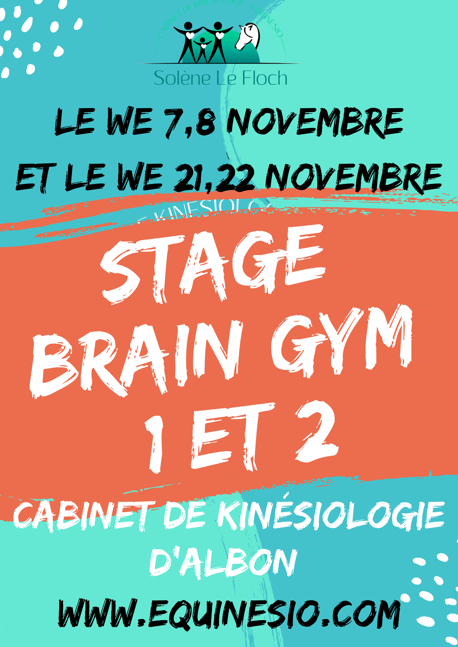 STAGE BRAIN GYM 1&2 (2)