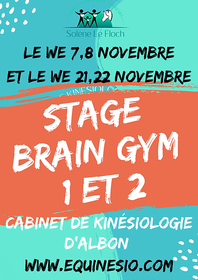 STAGE BRAIN GYM 1&2 (2).png