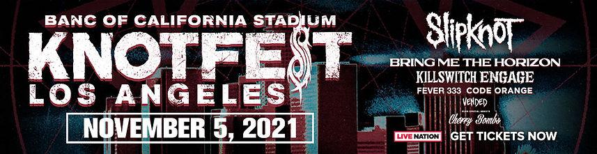 Knotfest LA banner.jpg