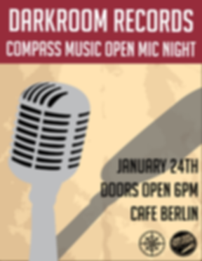 Compass Music Camp Poster-01.png