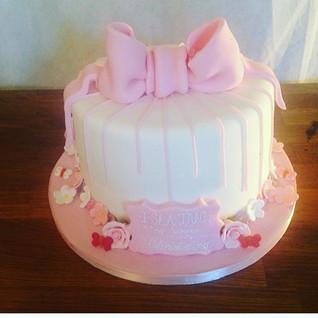 Birthday Cake #sugarcakesco #sugarcakes