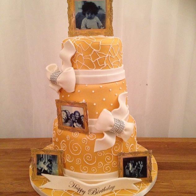 Cake #sugarcakes #sugarcakesco #cakes #c