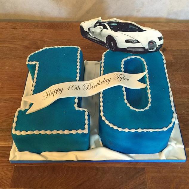 10 Cake #sugarcakesco #sugarcakes #cakes