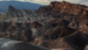 Death Valley 07.jpg