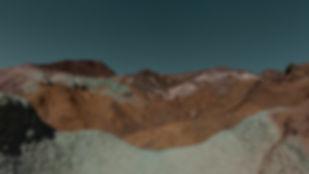 Death Valley 09.jpg