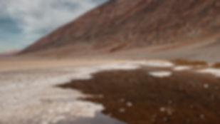 Death_Valley_10_modifié.jpg
