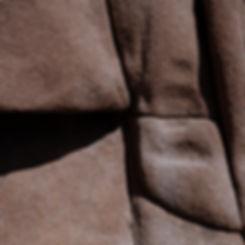 JR-#4_modifié.jpg