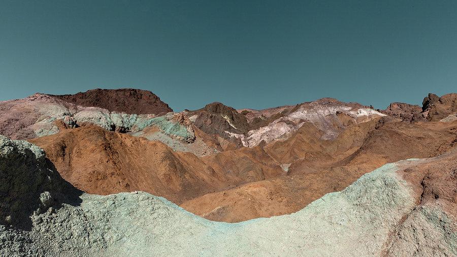 Death_Valley_09_modifié.jpg