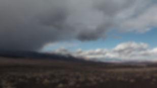 Death Valley 11.jpg