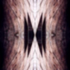 MD07_modifié_modifié.jpg