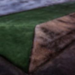 Skate-Park-11_modifié.jpg