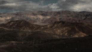 Death_Valley_04_modifié.jpg