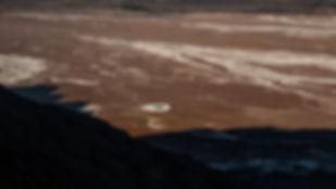Death Valley 05.jpg