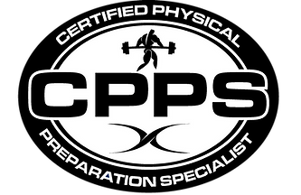 CPPS-logo-level-2.png