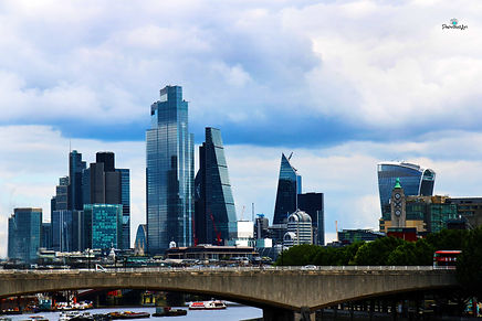 Londonlandscape.jpg