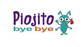 Logo Piojito bye bye F-01.jpeg