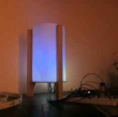 Customized LED Retrofit