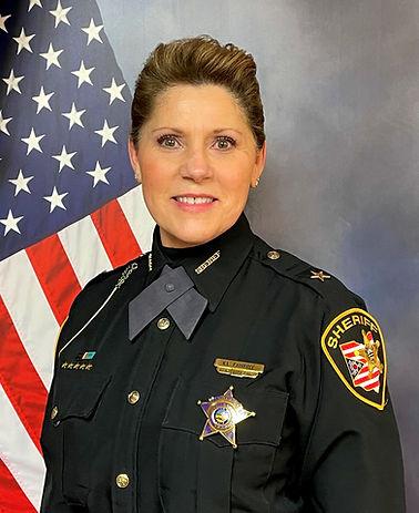 Sheriff Fatheree.jpg