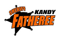 Fatheree logo_sheriff JPG.jpg