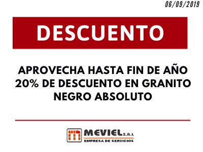 oferta negro absoluto.png