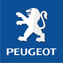 Peugeot-logo-312276EC7F-seeklogo.com.png