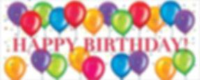 birthday banner.jpg