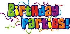 birthdayparties.jpg