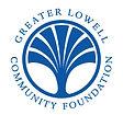 GLCF-logo-blue no tag line.jpg