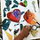 Thumbnail: FINE ARTS CAMP FOR KIDS: ART & THE NATURAL WORLD