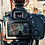 Thumbnail: INTRO TO SHORT FORM FILM