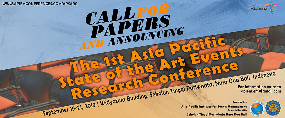call for paper banner date change.jpg