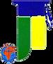 JIB logo.png