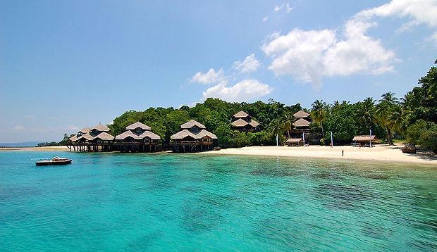 island-davao-philippines.jpg