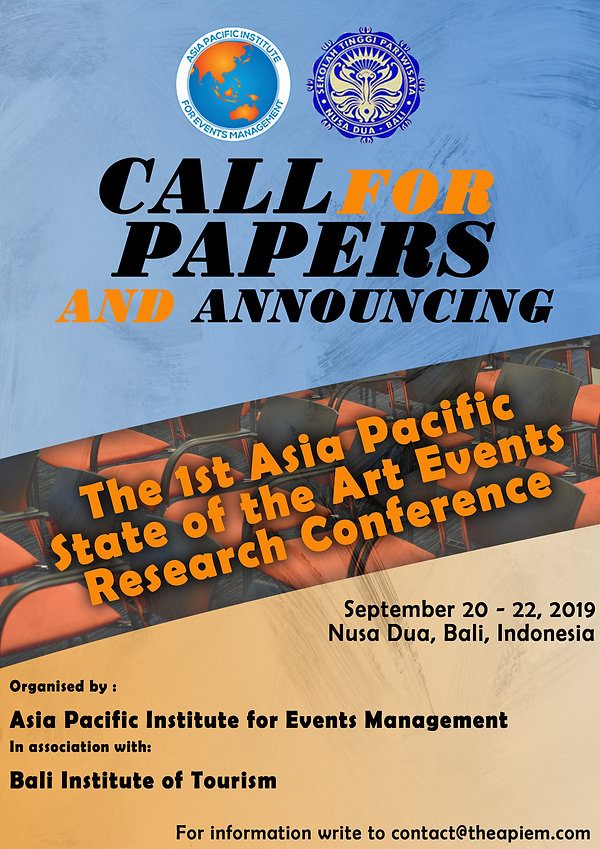 CALL FOR PAPER INDONESIA.jpg