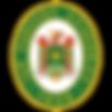 1200px-Far_Easter_University_Logo.svg.pn