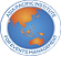 Logo BUTAS.png