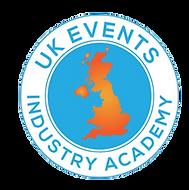 UK EVENTS INDUSTRY ACADEMY LOGO BUTAS.pn