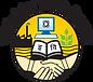 1200px-GGSIU_logo.svg.png