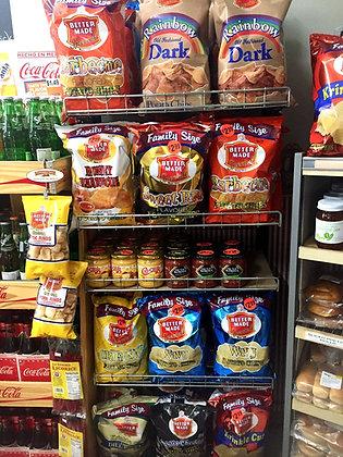 Bettermade Chips