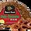 Thumbnail: Ham
