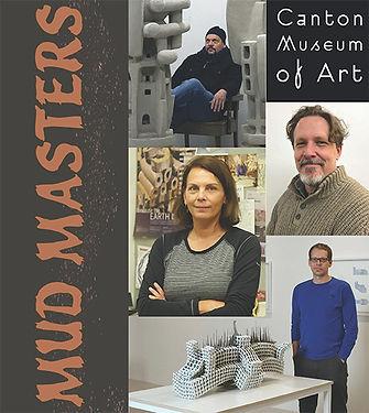 Mud Masters Flyer.jpg