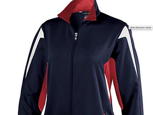 BV jacket hoodie $40