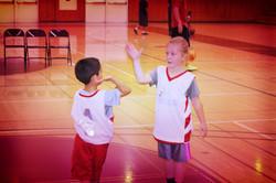 Chula Vista Youth Basketball