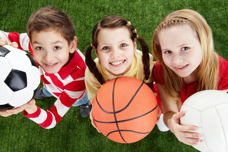 soccer basketball chula vista.jpg