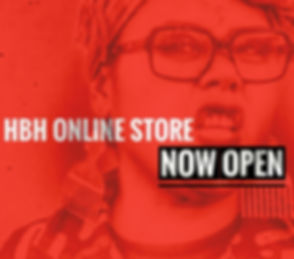 Online merch.JPG