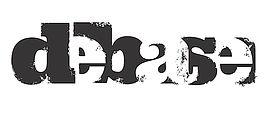 debase_Logo_Black .jpg